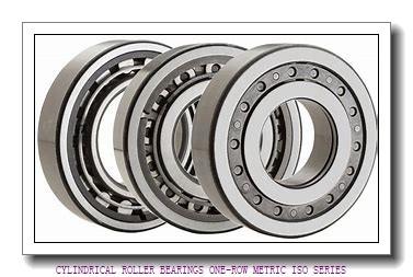 ISO NJ2226EMA CYLINDRICAL ROLLER BEARINGS ONE-ROW METRIC ISO SERIES