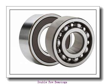 NTN CRD-2421 Double Row Bearings