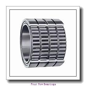 NTN CRO-11701 Four Row Bearings