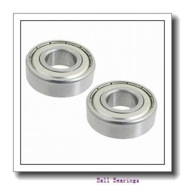 NSK 7976BX DB Ball Bearings
