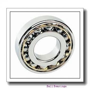 NSK 7960AX DB Ball Bearings