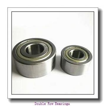 NTN  CRD-2005 Double Row Bearings