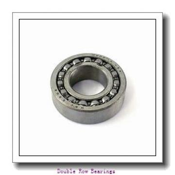 NTN  CRD-9404 Double Row Bearings