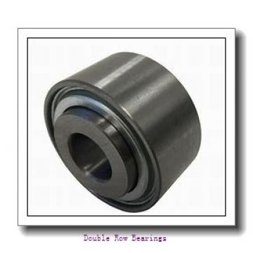 NTN  CRD-9204 Double Row Bearings