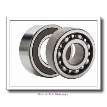 NTN CRD-7701 Double Row Bearings