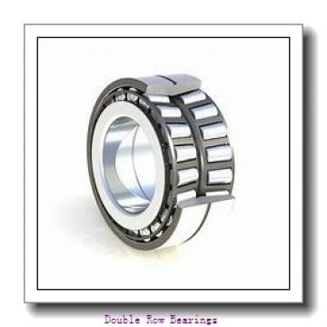 NTN  4131/670G2 Double Row Bearings