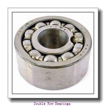 NTN CRD-8026 Double Row Bearings