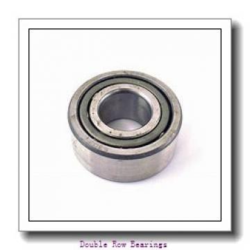 NTN CRD-6101 Double Row Bearings