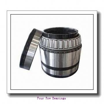 NTN T-HM266449D/HM266410/HM266410DG2 Four Row Bearings