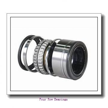 NTN M283449D/M283410/M283410D Four Row Bearings