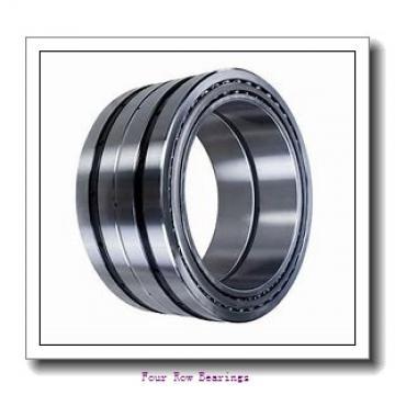 NTN CRO-5307 Four Row Bearings