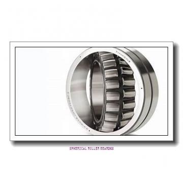 Timken 249/850YMB SPHERICAL ROLLER BEARINGS