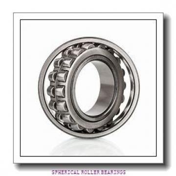 420 mm x 700 mm x 224 mm  Timken 23184YMB SPHERICAL ROLLER BEARINGS