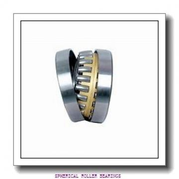 Timken 24068EMB SPHERICAL ROLLER BEARINGS