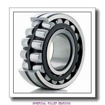 Timken 249/850YMB SPHERICAL ROLLER BEARINGS