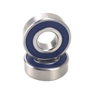 Rolller Wheel Koyo Lm11949/10 Inch Taper Roller Bearing L44649/10 Bearing