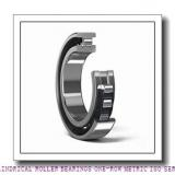 ISO NJ324EMA CYLINDRICAL ROLLER BEARINGS ONE-ROW METRIC ISO SERIES