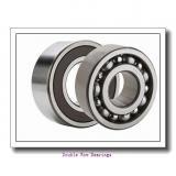 NTN EE221026/221576D+A Double Row Bearings