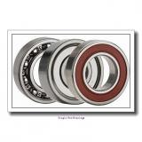 NTN CR-10010 Single Row Bearings