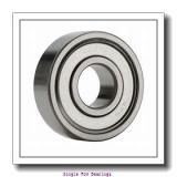 349,25 mm x 501,65 mm x 84,138 mm  NTN EE333137/333197 Single Row Bearings