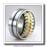 320 mm x 480 mm x 160 mm  NTN 24064BK30 Spherical Roller Bearings