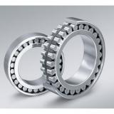 for 3D Printer Machine Lm8uu Long Type Linear Bearing Lm8luu Lm8uu